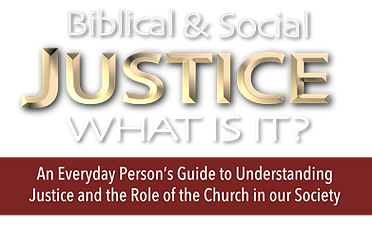 Justice%20Book%20Title3_edited.png