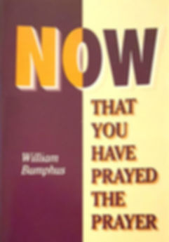 now you have prayed143x213_2x.jpg
