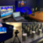 VSN studio gear2.jpg