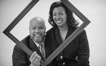 Hicks and Wife.jpg
