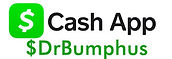 cash app jipm165x57_2x.jpg