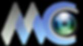 Master Class Logo Alpha2.png