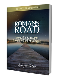 Romans Road 3D Cover sml.png