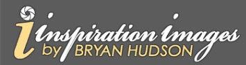Inspiration Images logo.jpg