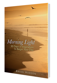 Morning Light 3D Book copy.png