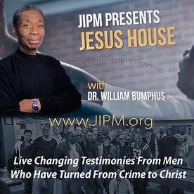 JIPM_podcast.jpg