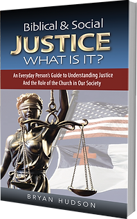 Justice Book 3D 3.png