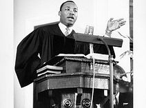 gty_1960_reverend_martin_luther_king_ss_