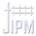 JIPM Logo New.png