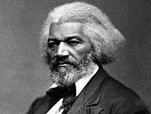 440px-Frederick_Douglass_(circa_1879)_ed