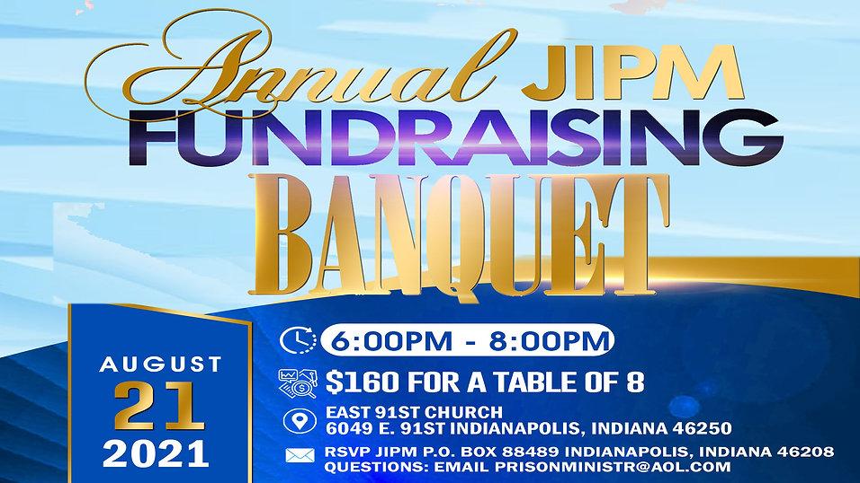 JIPM Banquet.jpg