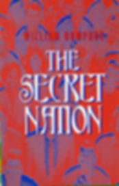 secret nation125x198.jpg