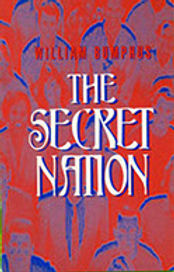 secret nation125x198.jpg