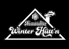 LogoHütteVector2.png