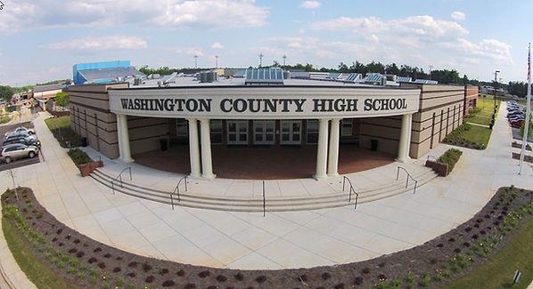 wchs building.jpg