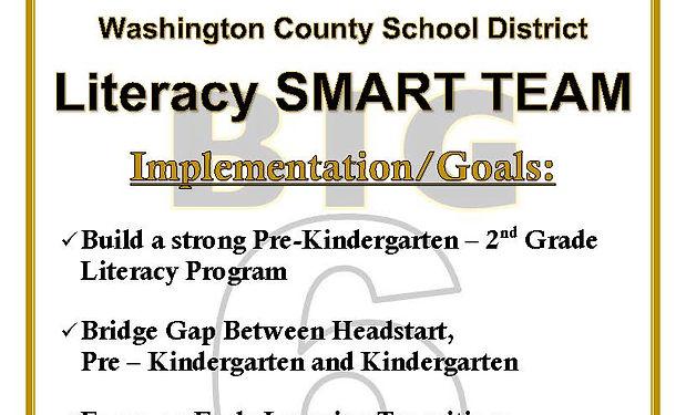 Literacy Poster 1 pic.jpg