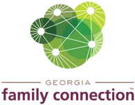 Family Connections logo.png