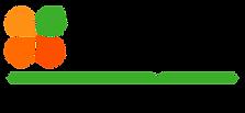 washington county chamber logo.png
