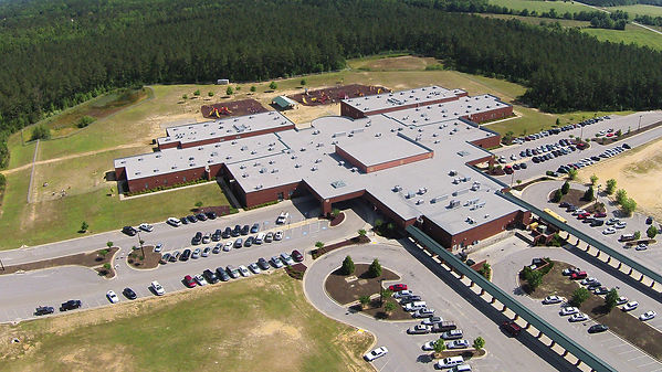 Ridge-Road-Elementary.jpg