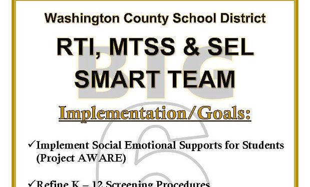 RTI MTSS  SEL Poster pic.jpg