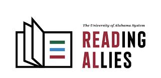 Reading Allies of Alabama- Serving the Tuscaloosa Community
