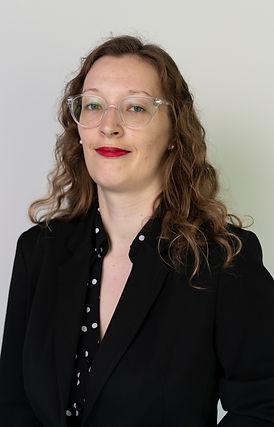 Christine Wieseler_02.JPG