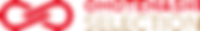 logo_omotenashi.png