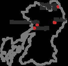 map of kumamoto.png