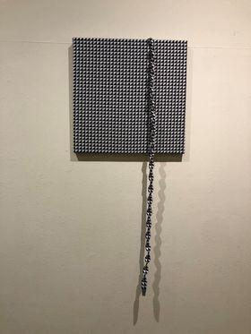 ジャガード織物から生まれたしっぽ-arina-oda.jpg