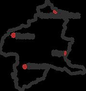 map of Gunma.png