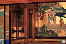 Kumamoto castle inside.jpg