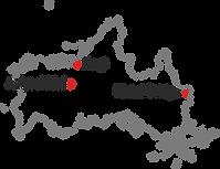 map of Yamaguchi.png
