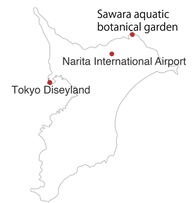 map of Chiba.png