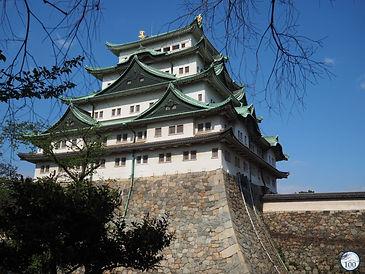 Nagoya castle.jpg