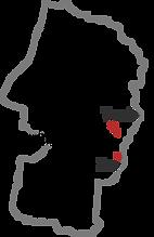 map of Yamagata.png
