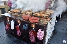 Jigoku mushi foods.jpg