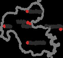 map of Oita.png