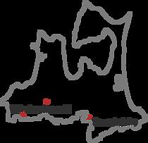 map of Aomori.png