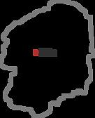 map of Tochigi.png