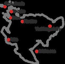 map of saga.png