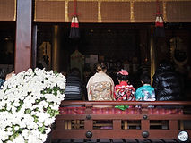 Dazaifu 2.jpg