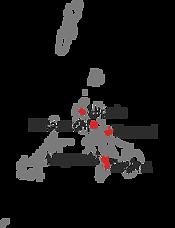 map of Nagasaki.png