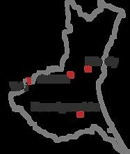 map of Ibaraki.png