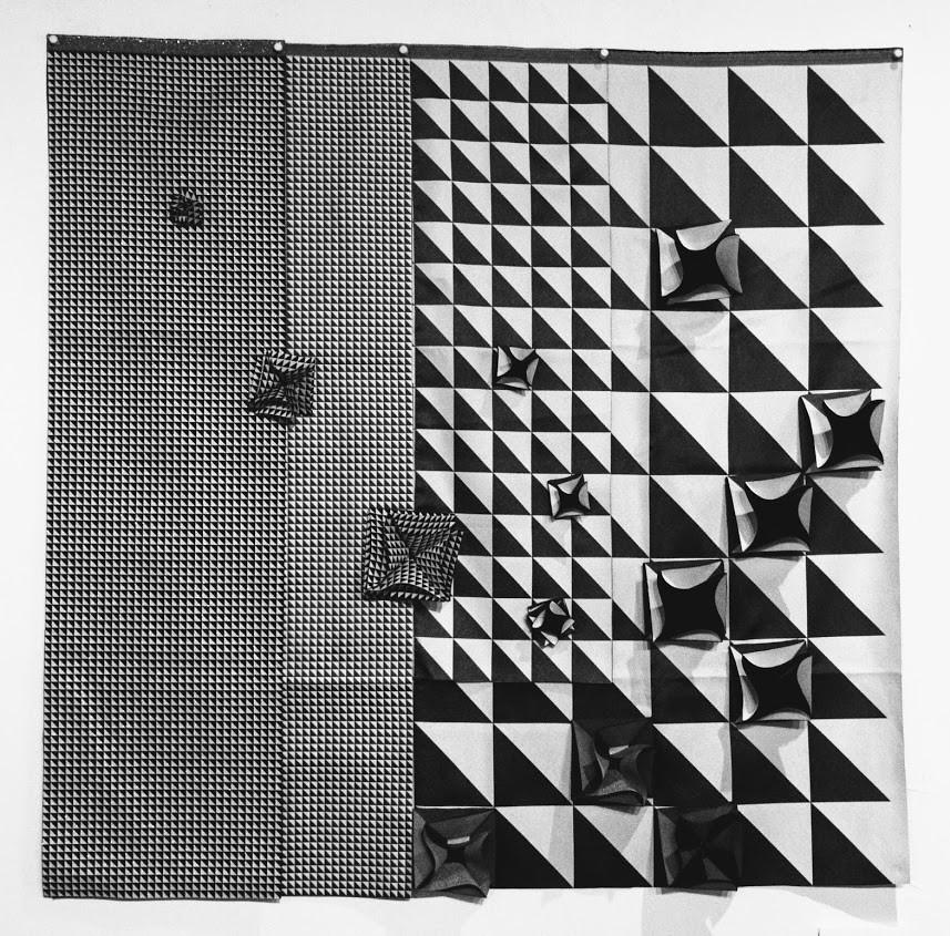 ジャカード織物から生まれる形-arina-oda.jpg