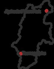 map of Nagano.png