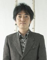 #24 Fuminori Nakamura