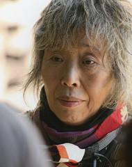 #26 Miyako Ishiuchi
