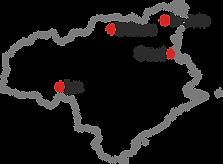 map of Tokushima.png
