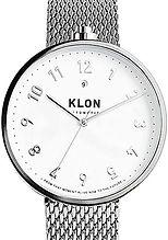 klon%20automatic%20watches_edited.jpg