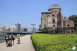 Genbaku dome.jpg